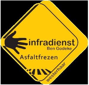 logo-infradienst